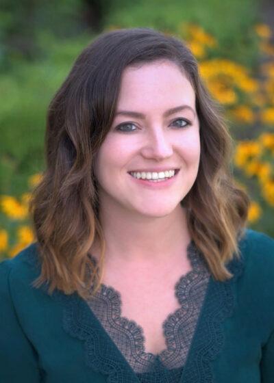 Melissa Weidner, LCSW