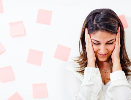 3 Methods for getting unstuck from Analysis Paralysis